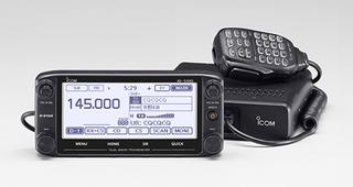 ic-5100.jpg